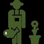 PLANT HEALTHCARE